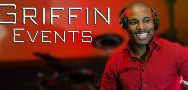 Griffin Events DJs