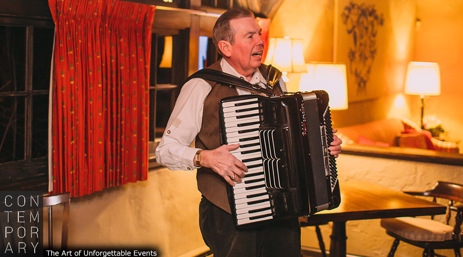 GermanAccordion