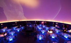 Science Center Gala