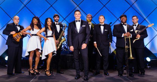 The Pat Lentz Band
